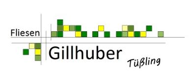 Fliesen Gillhuber