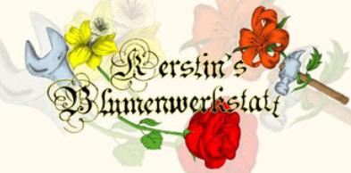 Kerstin`s Blumenwerkstatt