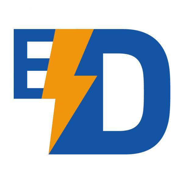 Elektrotechnik Donislreiter