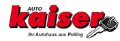 Auto Kaiser GmbH