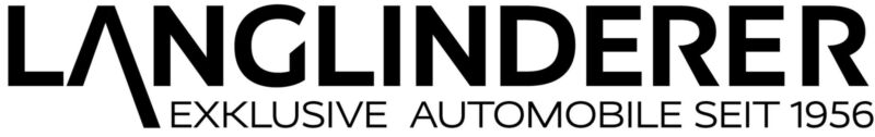 Autohaus Langlinderer e.K.