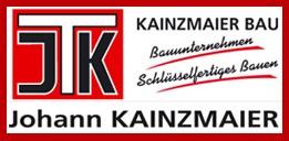 Kainzmaier Johann