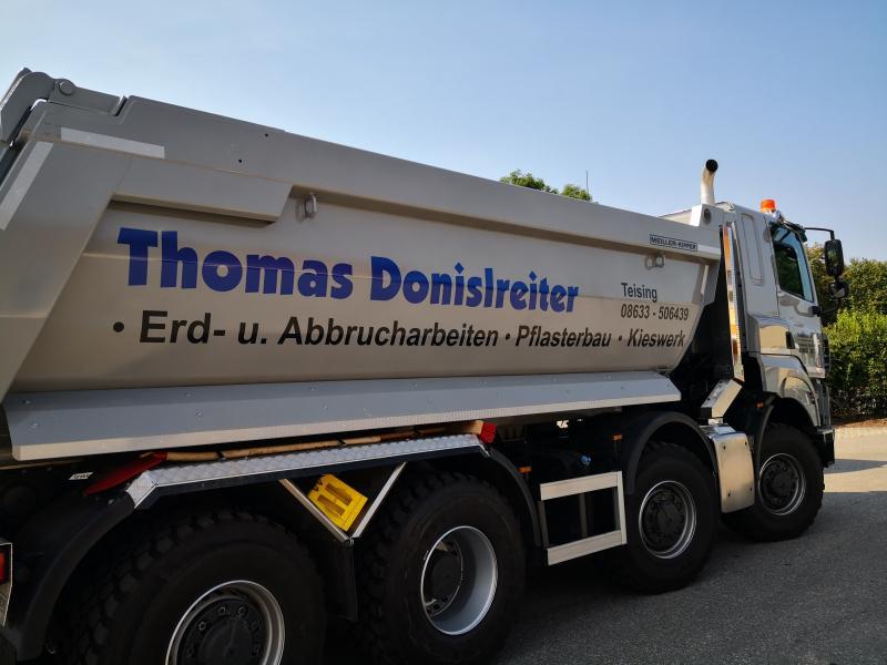 Donislreiter Thomas