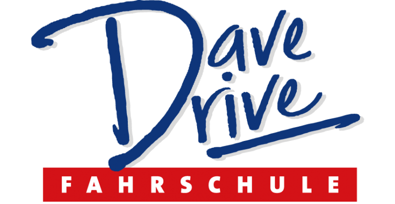 Dave Drive - David Sentef