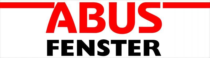 ABUS Fenster GmbH