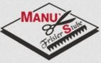 Manu's Frisierstube