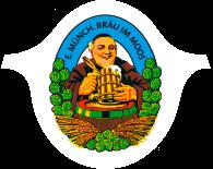 Bräu im Moos GmbH & Co. KG