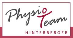 Hinterberger Harald - Physiotherapie