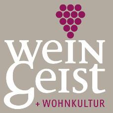 Weingeist + Wohnkultur