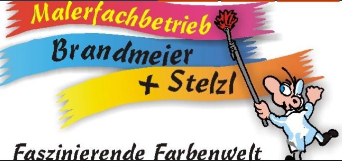 Brandmeier + Stelzl GbR