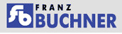 Metallbau Franz Buchner