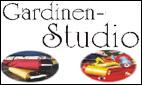 Gardinen- und Wohndesign Radlinger