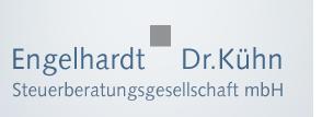 Engelhardt, Dr. Kühn