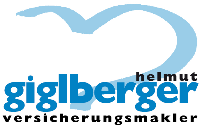 Giglberger Helmut Versicherungsmakler