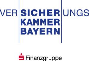 Dobler & Mayer GbR