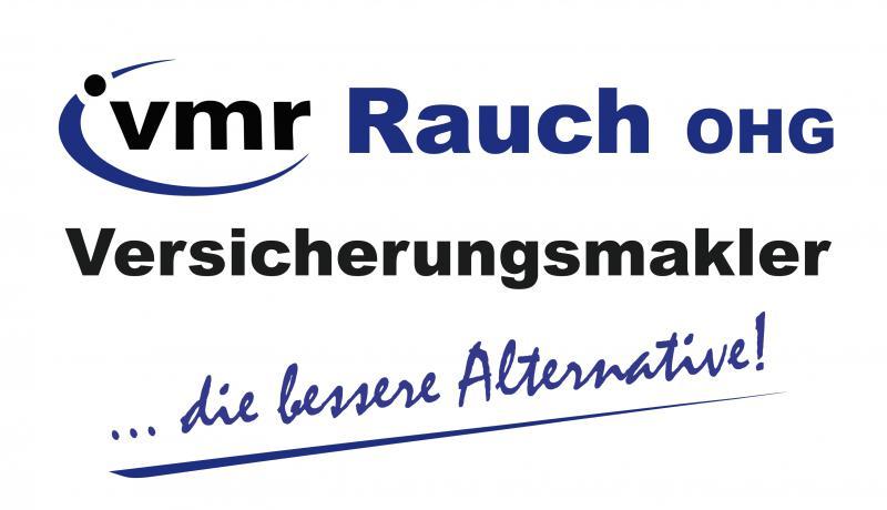 VMR Rauch OHG Versicherungsmakler