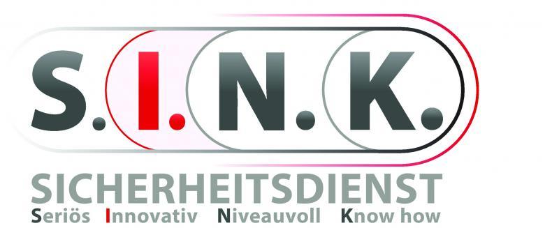 Sicherheitsdienst S.I.N.K. GmbH