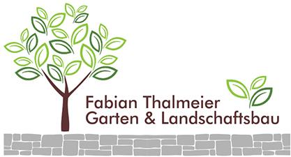 Fabian Thalmeier Garten- und Landschaftsbau