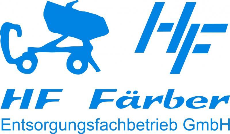 HF Färber Entsorgungsfachbetrieb GmbH